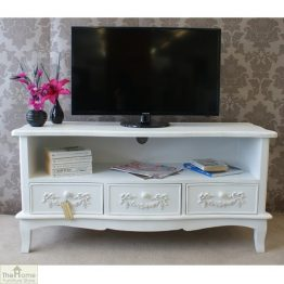 Limoges TV Stand Entertainment Unit_1