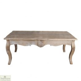 Casamoré Bordeaux Coffee Table
