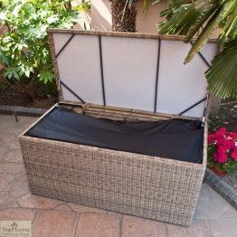 Casamoré Corfu Cushion Box_2