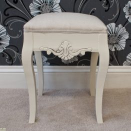 Devon Dressing Table Stool_1