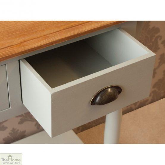Casamoré Henley 2 Drawer Console Table_10