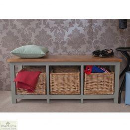 Henley 3 Drawer Storage Bench_1
