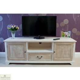 Cotswold 1 Drawer 2 Door TV Entertainment Unit_1