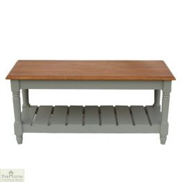 Casamoré Henley Coffee Table