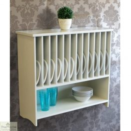 Gloucester Country Style Plate Rack_1