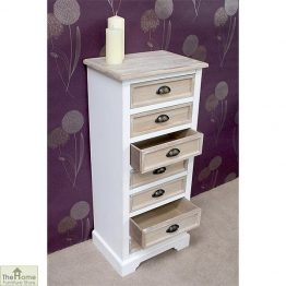 Cotswold 7 Cotswold 7 Drawer Tallboy_1Tallboy