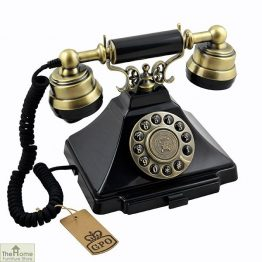 Duke Duchess Telephone