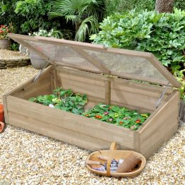 Easy Lift Cold Frame_1