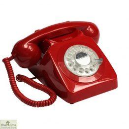 746 Rotary Telephone