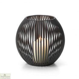 Scandinavian Cage Lantern_1
