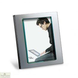 High Polished Photo Frame