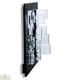 Cube Effect Photo Frame_1