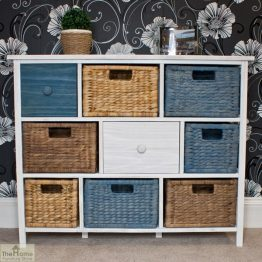 Camber 9 Drawer Storage Chest_1