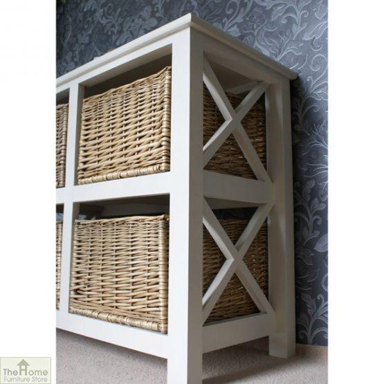 Gloucester 4 Basket Storage Unit_3