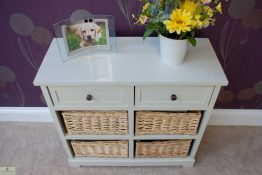 Gloucester 6 Drawer Storage Unit_1