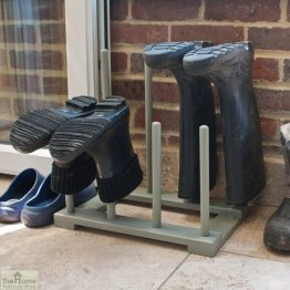 Gloucester Boot Holder_1