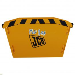 JCB Skip Storage Bin_1