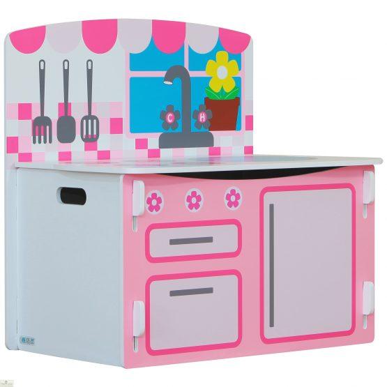 Childrens Kitchen Playbox_3