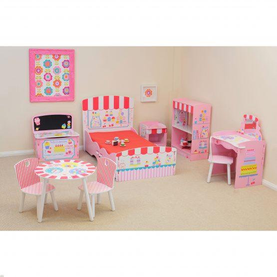 Patisserie Playbox Storage Unit_4