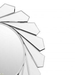 Round Venetian Mirror_1