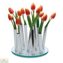 Bouquet Flower Vase
