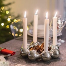 Pearl Candle Holder_1