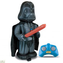 Jumbo RC Inflatable Darth Vader