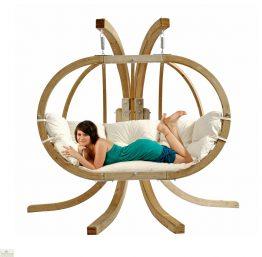Globo Royal Hanging Chair Set_1