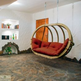 Globo Royal Hanging Chair_1