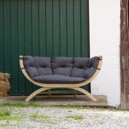 Siena Duo Seat_1