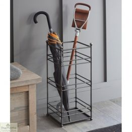 Metal Umbrella Stand_1