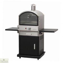Verona Gas Pizza Oven