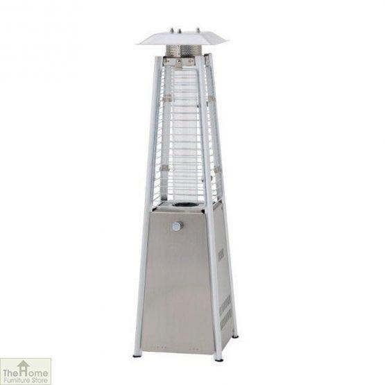 Chantico 3kw Tabletop Patio Heater
