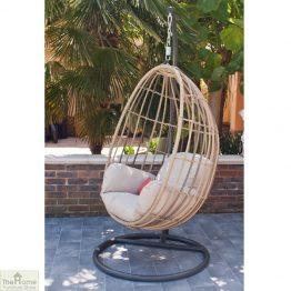 Casamoré Corfu Hanging Chair_2