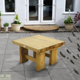 70cm Low Sleeper Table_1