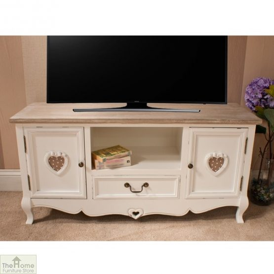 Casamoré Keighly Entertainment TV Unit_3