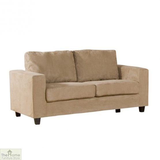 Brampton Fabric 2 Seat Sofa_1