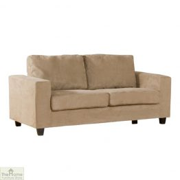 Brampton Fabric 3 Seat Sofa Bed_1