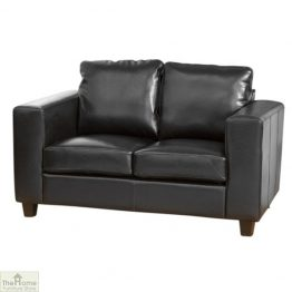 Venice Leather 2 Seat Sofa_1