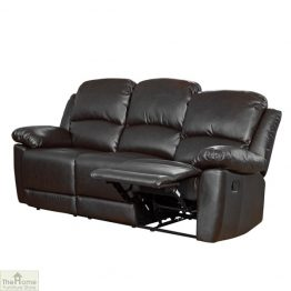 Ontario Leather 3 Seat Reclining Sofa_1