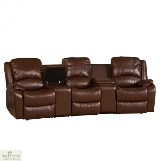 Maine Reclining Entertainment Sofa_2