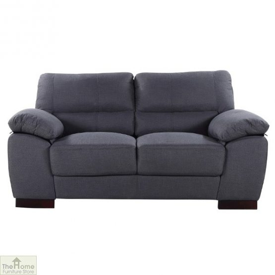 Newark Fabric 2 Seat Sofa_1
