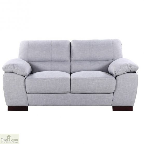Newark Fabric 2 Seat Sofa_5