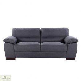 Newark Fabric 3 Seat Sofa_1