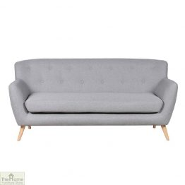 Kingston Fabric 3 Seat Sofa_1