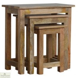 Wooden Nest 3 Tables_1