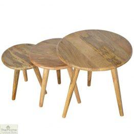 Round Nest 3 Tables_1