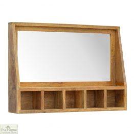 Mounted Mirror Shelf_1