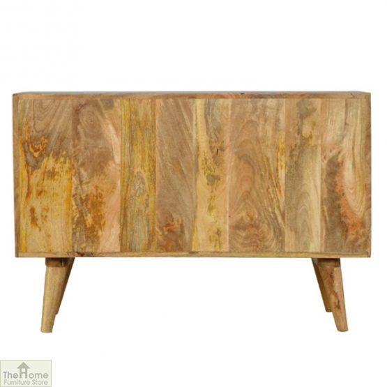 Carved 3 Drawer Cabinet_3