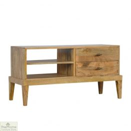 2 Drawer TV Unit_1